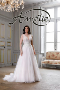 Amelie_AM20224_black